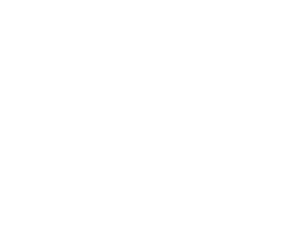 Cascada Strings